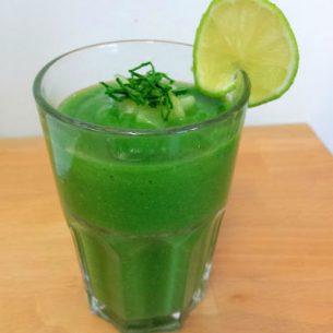 green juice - Edited